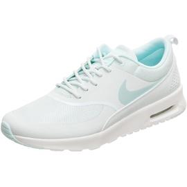 Nike Wmns Air Max Thea mint white, 41 im Preisvergleich!