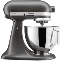 KitchenAid Artisan 5KSM95PS Schiefer