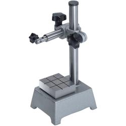 Klein-Messtisch 98 x 115 mm 150 mm Messhöhe