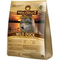 Wolfsblut Wild Duck Adult 7,5 kg