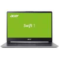 Acer Swift 1 SF114-32-P8GG (NX.GXUEG.003)