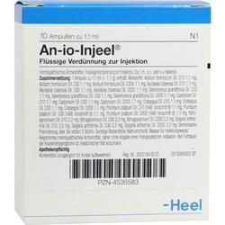 An-io-Injeel