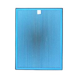 Aktobis Ersatz-Katalysator-Filter für Luftreiniger WHD-AP-1101