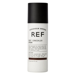 REF Root Concealer (125 ml), braun