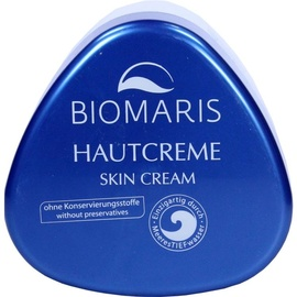 Biomaris Hautcreme 250 ml