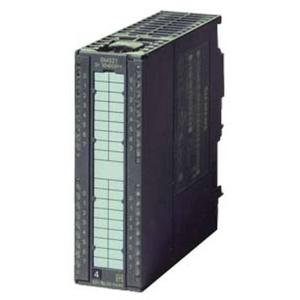 Siemens 6ES7321-1FH00-0AA0 SPS-Digitaleingabe
