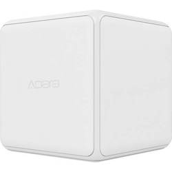 Aqara Controller MFKZQ01LM Apple HomeKit