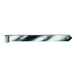 Ladenbaender 300x30x3,5mm