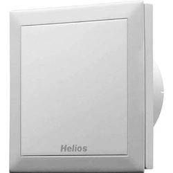 Helios M1/150 F Kleinraumventilator 230V 260 m³/h