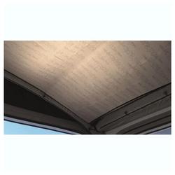Outwell Vorzelt Roof Lining Ripple Motor 380SA L