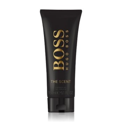 Hugo Boss Boss The Scent żel pod prysznic  150 ml
