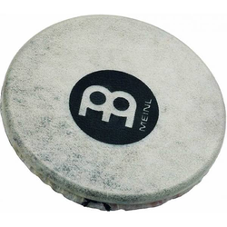 MEINL Headed Spark Shaker SH18