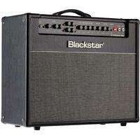 Blackstar Interactive Blackstar HT Stage 60 112 MkII