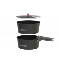 Primus 'Litech' Topfset 2 x 1,3 Liter