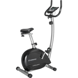 ENERGETICS Heimtrainer CT 210