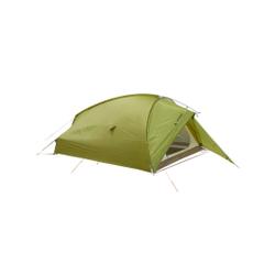 Vaude - Taurus 3P Mossy Green - Wander-/Trekking Zelte
