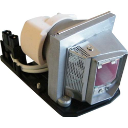 Lampe Ruby emachines V100 Ruby-LMP9992811