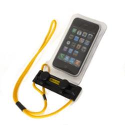 Ewa-Marine iWP Unterwasserhülle für Smartphones