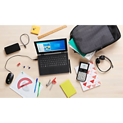 HP Chromebook 11A G8 EE Chromebook 29,5 cm AMD A4-9120C (11,6