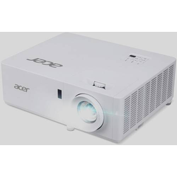 Acer Beamer MR.JRU11.001