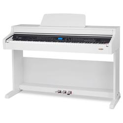 Classic Cantabile DP-A 410 WM E-Piano weiß matt