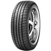 Mirage MR-762 AS 215/55 R17 98V