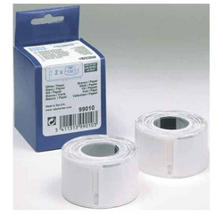 NWL Disketten-Etiketten-Pack 99015