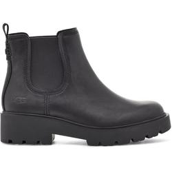 UGG MARKSTRUM Stiefel 2021 black - 40