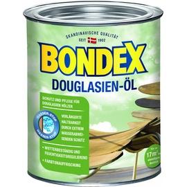 Bondex Douglasien Öl 750 ml matt