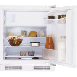 BEKO Einbaukühlschrank BU1153HCN, 81,8 cm hoch, 59,5 cm breit