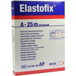 ELASTOFIX GR A 25M