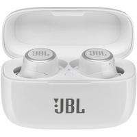 JBL Live 300TWS
