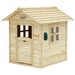 Sunny Spielhaus Noa, BxTxH: 94x102x133 cm