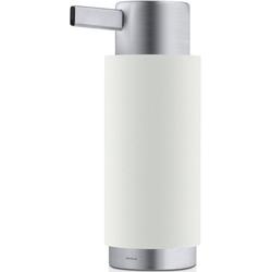 BLOMUS Seifenspender Seifenspender -ARA- weiß