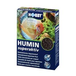 Dohse Humin super aktiv, 1200 ml Torfgranulat