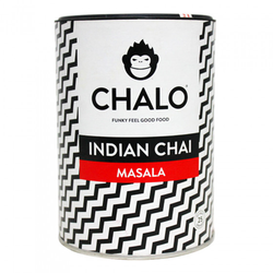 """Löslicher Tee """"Masala Chai Latte"""", 300 g"""