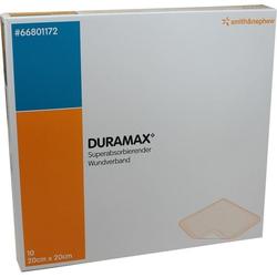 DURAMAX 20cmx20cm