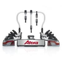 Atera Strada Vario 3, für max. 2 Räder, (Komplett-Set)