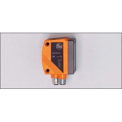 Ifm Electronic Objekterkennungssensor DC PNP O2D220