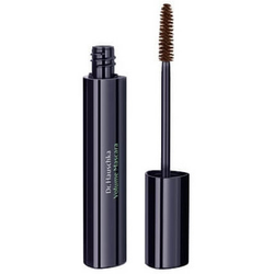 Dr.Hauschka Volume Mascara 8ml, Lila, 03 Plum