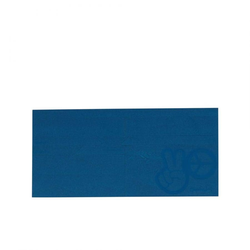 Satch Reflektor Sticker-Set Blau