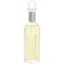 Elizabeth Arden Eau de Parfum Splendor