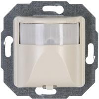 Kopp 805817014 Unterputz Bewegungsmelder 180° Reinweiß IP20