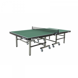 Sponeta Wettkampf-Tischtennisplatte S7-12