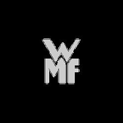 WMF Gourmet Nudelmaschine, 12,5 x 12,5 x 19,5 cm