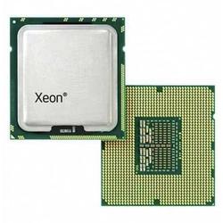 Intel 338-BJEZ Prozessor (CPU) Tray Intel® Xeon® E5-2650V4 12 x 2.2GHz 12-Core Sockel: Intel® 201