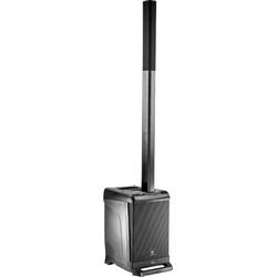 JBL EON ONE Aktives PA-Lautsprecher-Set Integriertes Mischpult, Bluetooth