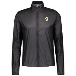 Scott - Jacket M's RC Run WB - Trail Running Bekleidung - Größe: S