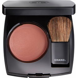 CHANEL Rouge Joues Contraste, 2-tlg., Mit Naturhaarpinsel braun