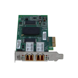 HPE - 407621-001 - StorageWorks FC1242SR - Grafikkarte - PCI-Express 4.096 MB